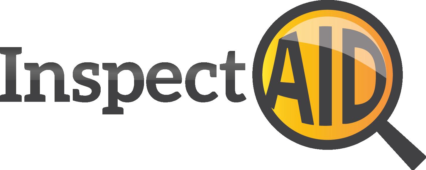 InspectAid Logo
