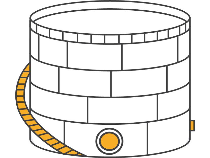 Tankkopie